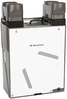 Itho Daalderop HRU Eco 150 / 200 WRG Filter