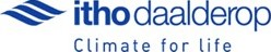 Itho Daalderop WRG Filter