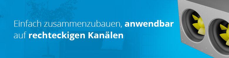 Lueftungsland - Cat Banner - 15 - Kanaalventilatoren 1 PC