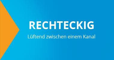 Lueftungsland - Cat Banner - 15 - Kanaalventilatoren 2 PC