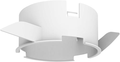 Vent-Axia RVK Kragen für regelbares Ventil (RV)