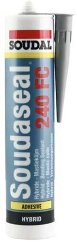 Kit (Kleben) Soudaseal 240FC 290 ml