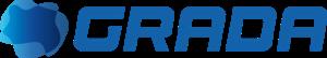 Grada International
