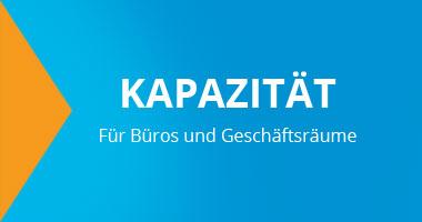 Lueftungsland - Cat Banner - 17 - Luchtbehandelingskast 2 PC