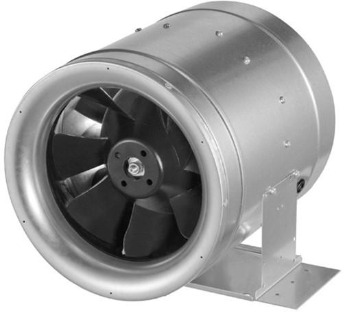 Ruck Etaline M Rohrventilator 1710m³/h - Ø 250 mm - EL 250 E2M 01
