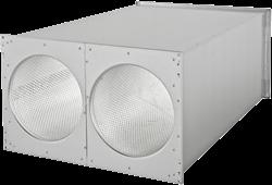 Ruck Kanalschalldämpfer 800x500 - SDE 8050 L02