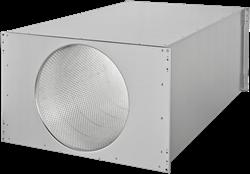Ruck Kanalschalldämpfer 500x250 - SDE 5025 L01