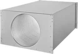 Ruck Kanalschalldämpfer 500x300 - SDE 5030 L01