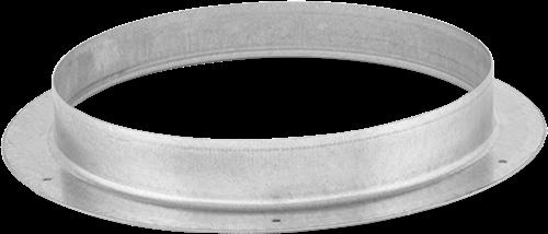 Ruck® ansaugstutzen für MPC (T) 355-450 (AS MPC 400)