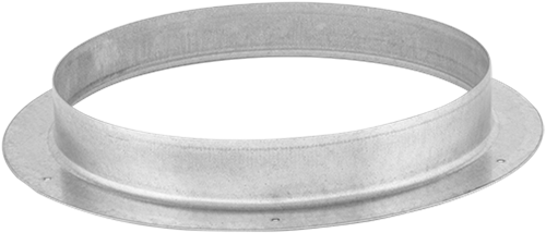 Ruck® ansaugstutzen für MPC (T) 560-630 (AS MPC 630)
