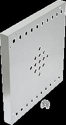 Ruck MPC T 500 - 630 Motorschutzblende - MB MPC 03