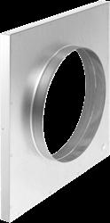 Ruck übergangsstutzen für MPC 315 - 400, MPC EC 400 - 450, MPC T 500 - 630 - US MPC 03