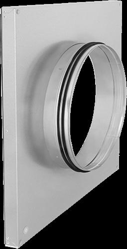 Ruck® Übergangsstutzen für MPC 315-450, MPC EC 400-450, MPC T 355-500, MPC EC T 400 (USM 700 500)