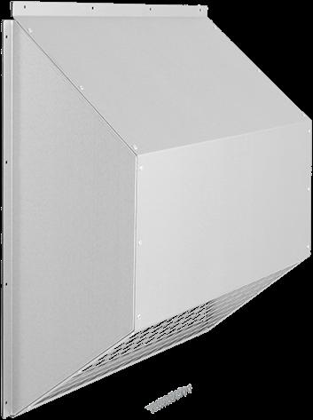 Ruck® wetterfeste Abdeckung für MPC 315 - 450 (WSH MPC 02)