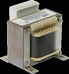 Ruck 7-Stufen trafo TES 10,0 A Transformator - TES 100