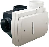 Orcon Compact 10P 360m3/h - Perilexstecker