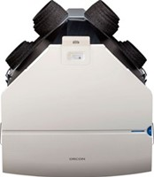 Orcon HRC 300 WRG Filter