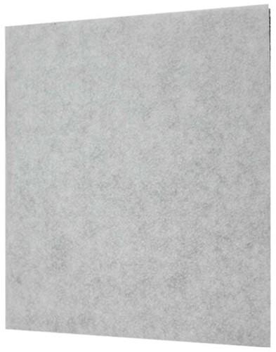 Periso Filterset für Luftreiniger AERSwiss Pro Blue