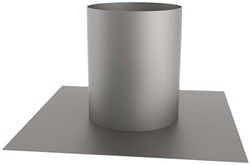Dachdurchführung rund Ø250mm (260)