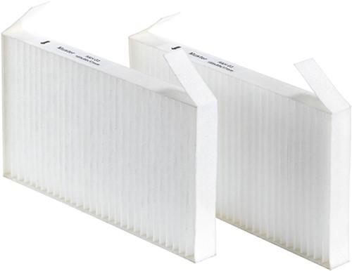 Filterset ComfoAir 70 G4
