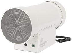PureBlue Stand Alone 250S Ionisationsventilator