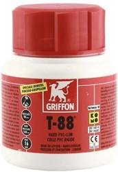 PVC Klebstoff Griffon Kiwa 100 ml