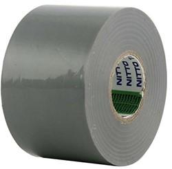 PVC Klebeband 50 mm (Rolle 20 Meter)