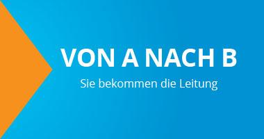 Lueftungsland - Cat Banner - 04 - Kanalen en buizen 2020 2 PC