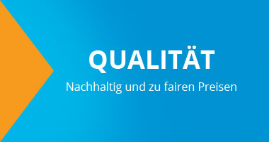 Lueftungsland - Cat Banner - 19 - Buisventilatoren - 1 PC