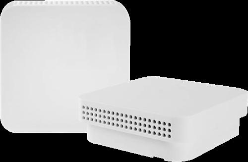 Raum-CO2-Sensor - RACO2-U