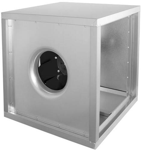 Ruck Abluftbox mit frequenzgesteuertem Motor 2730 m³/h - MPC 250 D2 30