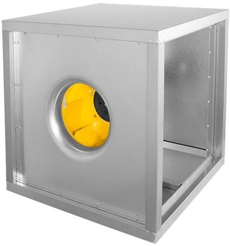 Ruck Abluftbox 8800m³/h - MPC 500 E4 21