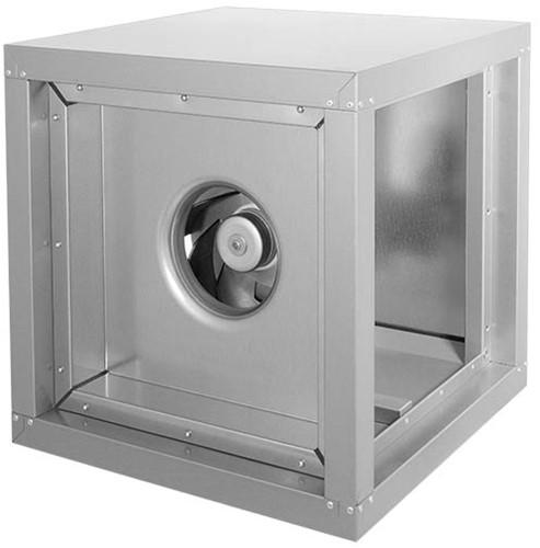 Ruck Abluftbox mit EC Motor 5680m³/h - MPC 400 EC 20