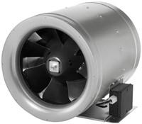 Ruck Etaline E Rohrventilator 3510m³/h - Ø 315 mm - EL 315 E2 01