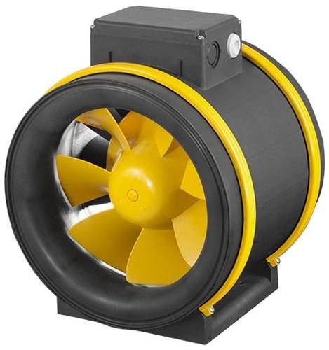 Ruck Etamaster Rohrventilator mit EC Motor 5700m³/h - Ø 400 mm - EM 400 EC 01