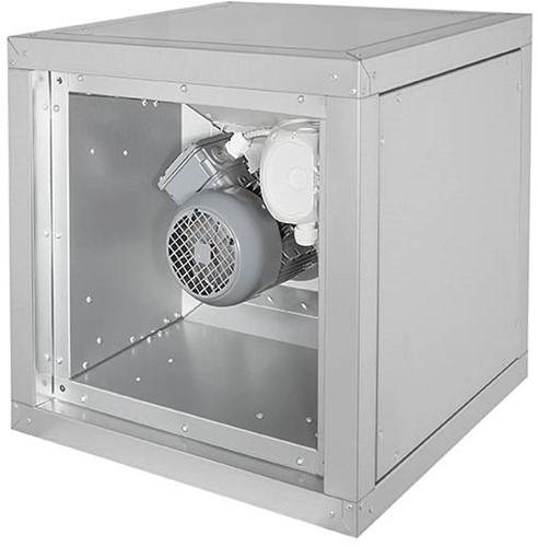 Ruck Abluftbox mit frequenzgesteurtem Motor außerhalb des Luftstroms - 22610 m³/h - MPC 800 D6 T40