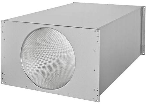 Ruck®-Rohrschalldämpfer 600x300 - SDE 6030 L01