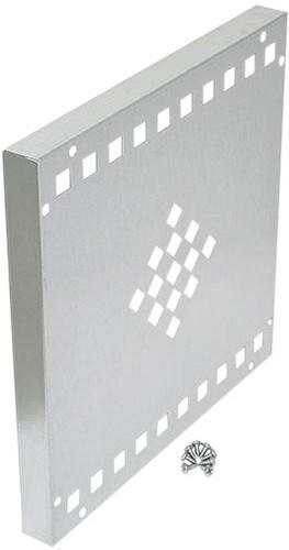 Ruck® MPC T 500 - 630 Motorschutzblende (MB MPC 03)