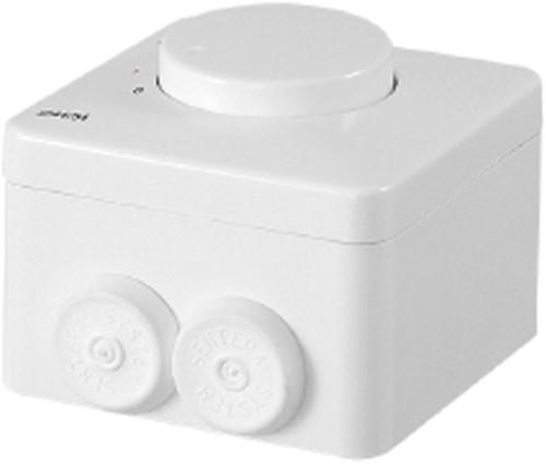 Ruck Potentiometer >10 kO - MTP 30