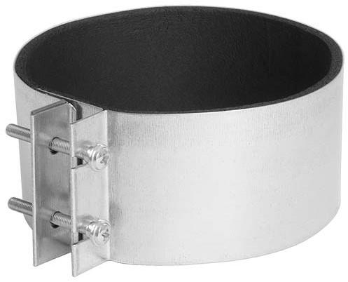Ruck® Verbindungsmanschette - 2 Stück Ø 100mm (VM 100)