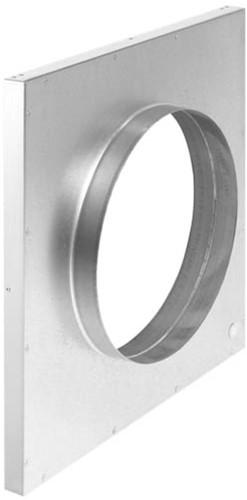 Ruck® Übergangsstutzen für MPC 225-280, MPC EC 225-280, MPC T 225-315, MPC EC T 280 (USM 500 355)