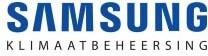 Samsung WRG Filter