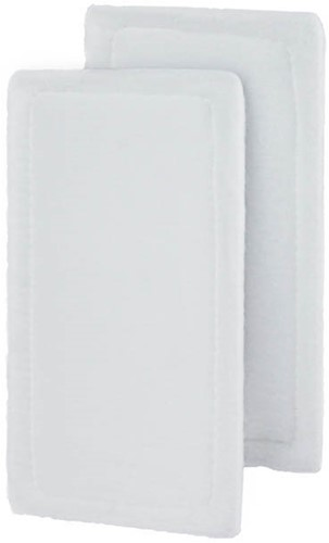 Itho HRU ECO 150 / 200 Filterset G3