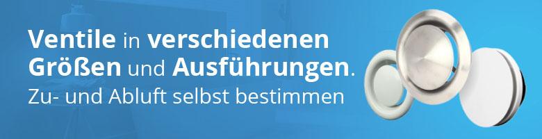 Lueftungsland - Cat Banner - 02 - Ventielen 2020 1 PC