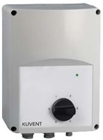 TRM 5-Positionstransformator MONOFASIG TK max. 5.0A