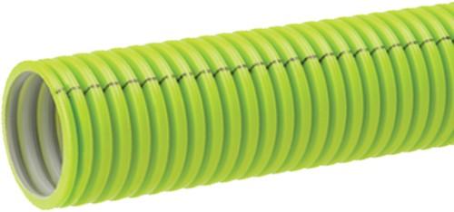Ubbink 50 Meter flexibler Kanal Ø 75/63 - 34m3/h
