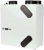Ubbink HRV Compact C 180 WRG Filter
