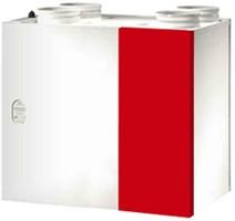 Ubbink M300 / G400 WRG Filter