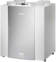 Ubbink Renovent Excellent 300 WRG Filter