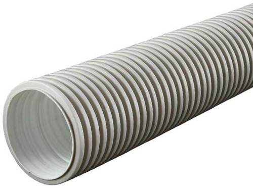 Uniflex Plus Luftverteilschlauch Ø 63 mm (50 Meter)